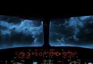 perierga.gr - Πιλότος δημιουργεί υπέροχο βίντεο πετώντας για 1 χρόνο στην Ευρώπη!