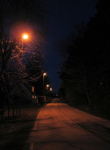 winternight :: vinternatt #1