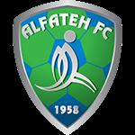 مشاهدة مباراة الشباب والفتح بث مباشر 24-08-2019 الدوري السعودي