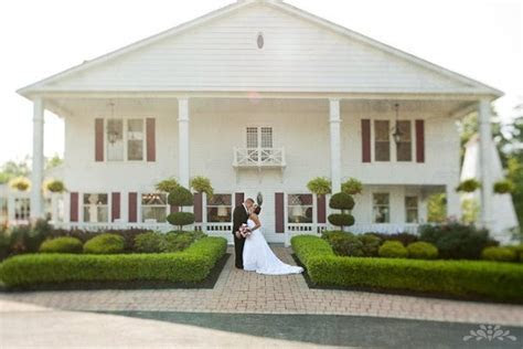 Avanti Mansion, Wedding Ceremony & Reception Venue, New