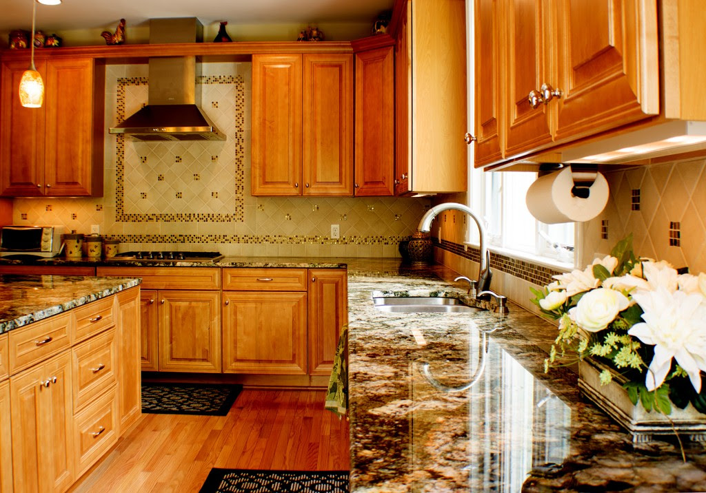 Kitchen Addition in Somerset County NJ