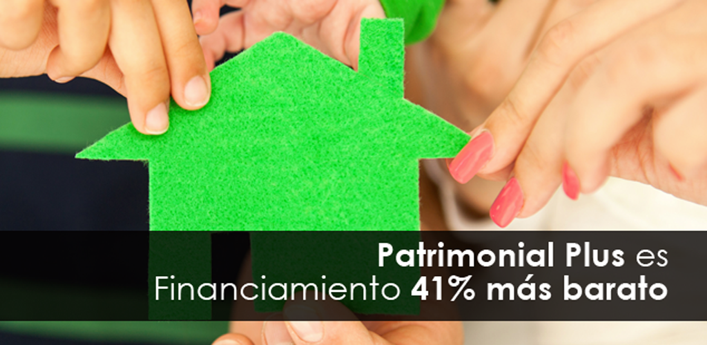 Amazon.com: Patrimonial Plus - MX: Appstore for Android