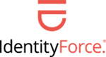 150-pixel Logo for Identity Force
