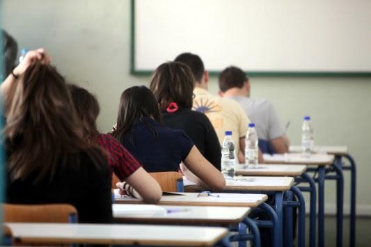 Στο πλευρό της ΟΛΜΕ οι δάσκαλοι, εξήγγειλαν απεργία