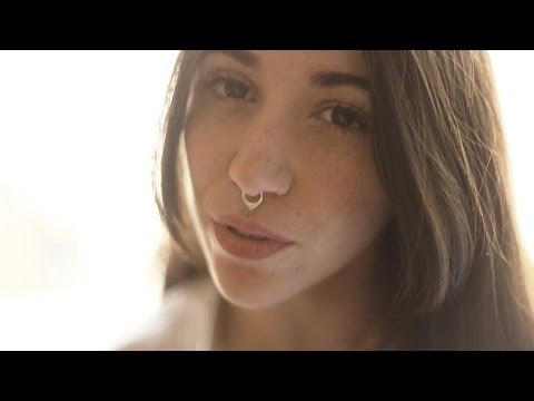 Bely Basarte - (I Can't Help) Falling In Love With You