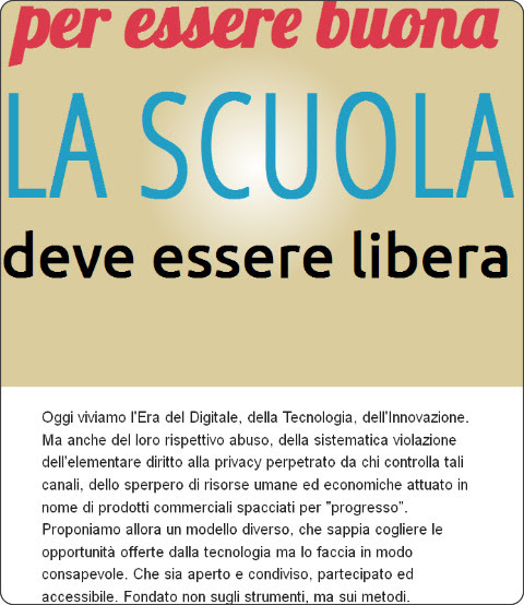 http://laliberascuola.it/