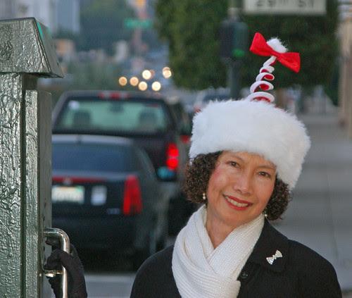 christmas hat.jpg