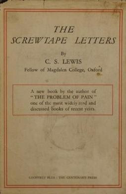 File:Thescrewtapeletters.jpg