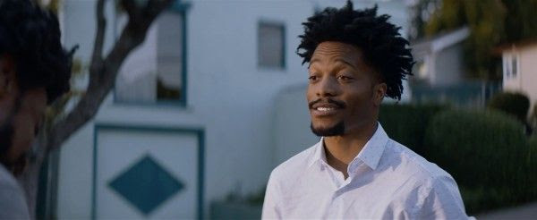 sorry-to-bother-you-jermaine-fowler