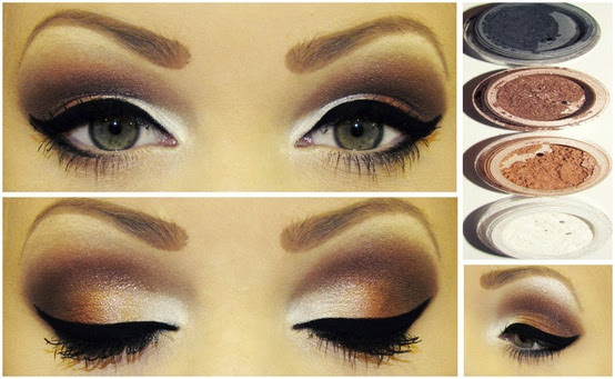 Makeup Makeup2 1913053 Weddbook