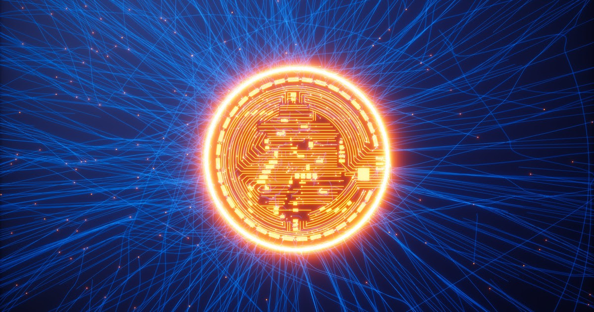 Can Governments Shut Down Bitcoin With Quantum Computers?