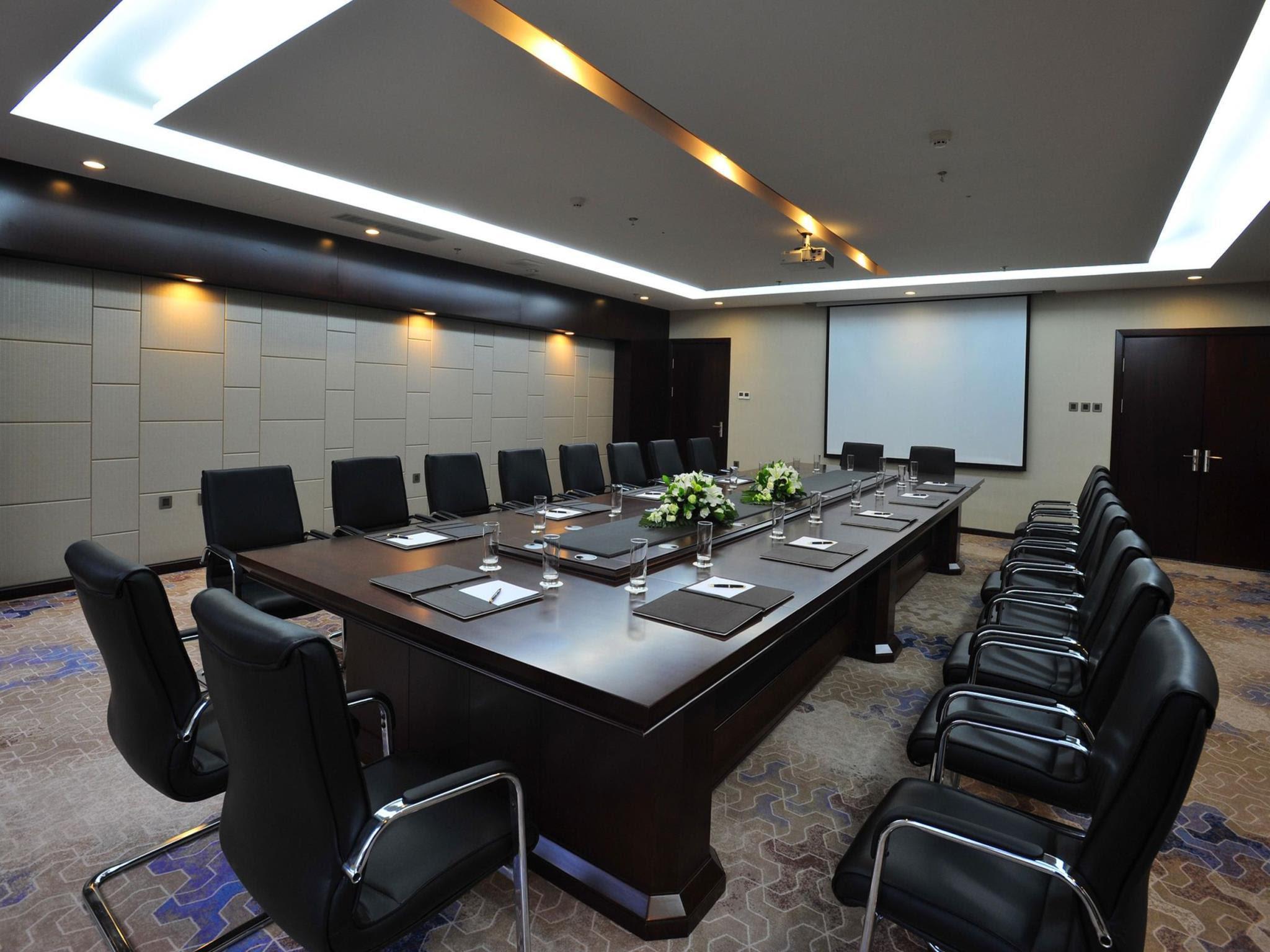 Price Shenyang NEU International Hotel