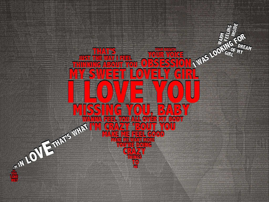 Galleries Related I Love You Quotes For Him I Love You Sister