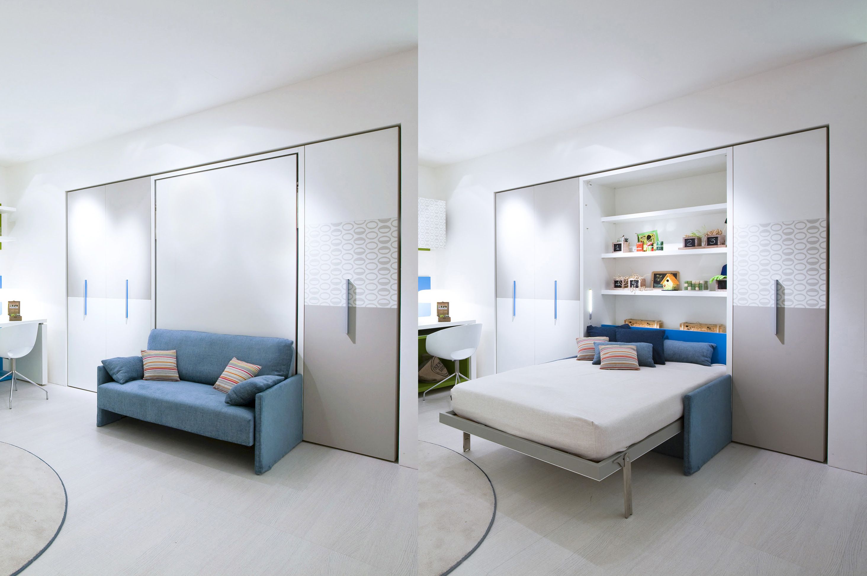 Emejing Bedroom Furniture Nyc Photos House Design Interior