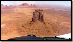 Monument_Valley_Camescope-2