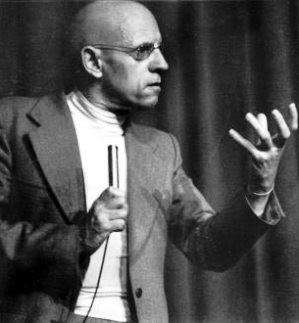 Michel-Foucault.jpg