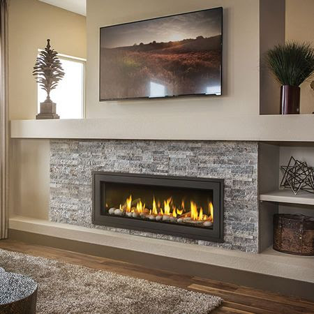 Fireplace designs 4