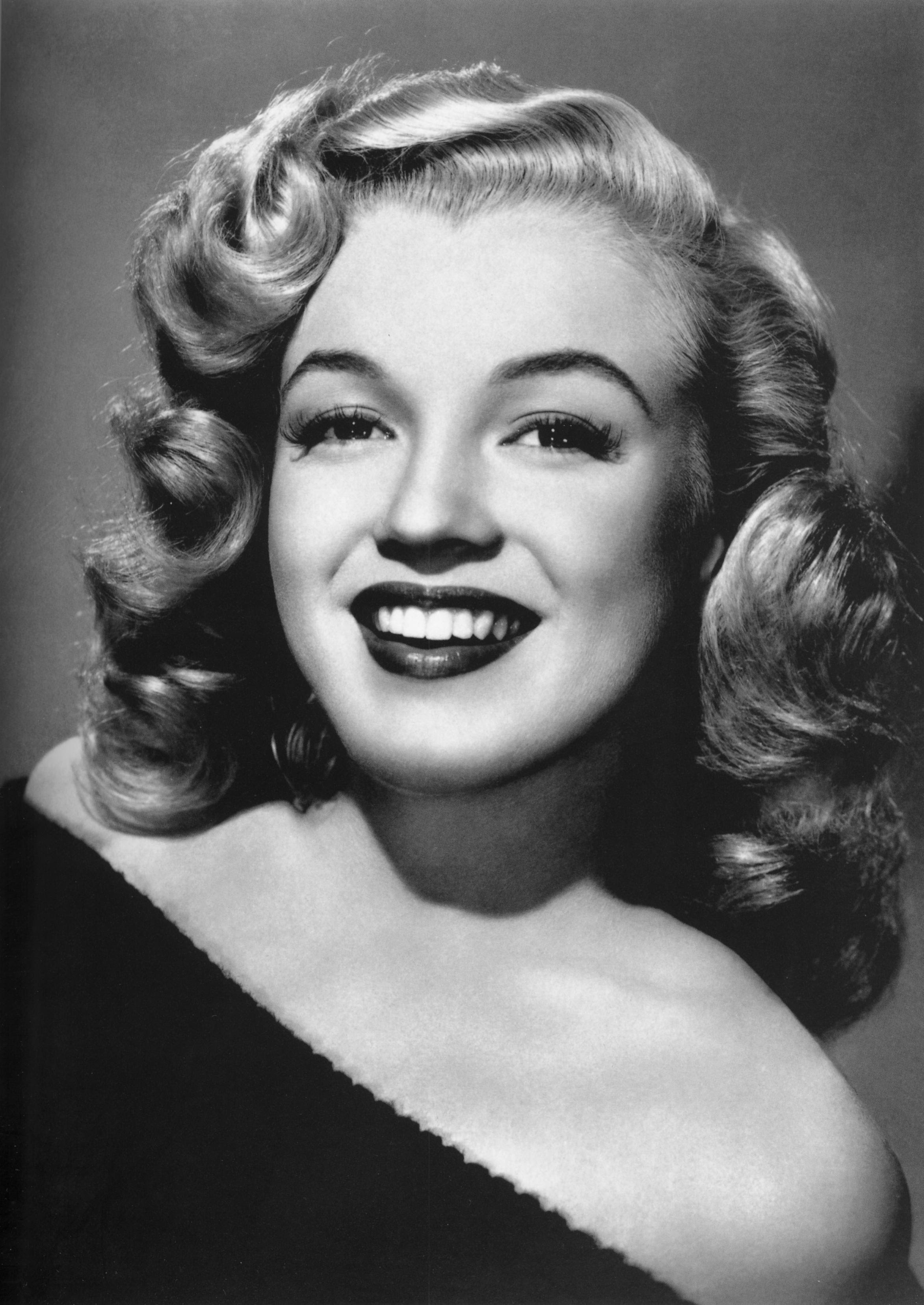 Find Out What Marilyn Monroe Thought About Marriage Men And Sex