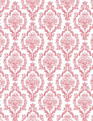 1-pomegranate_JPEG_BRIGHT_PENCIL_DAMASK_OUTLINE_melstampz_standard_350dpi