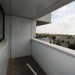 inchiriere apartament RESIDENCE www.olimob.ro9