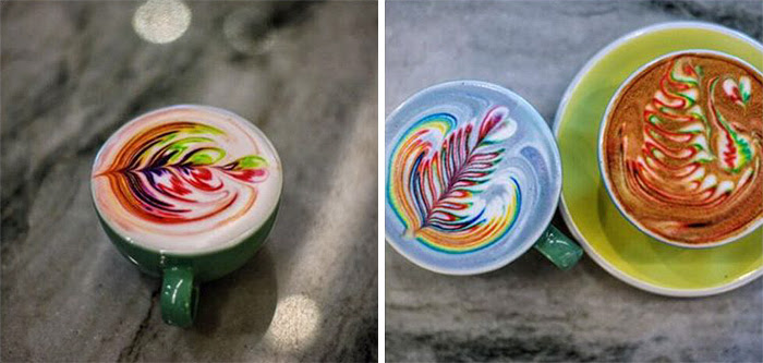 arte-cafe-tinte-alimentario-mason-salisbury (4)