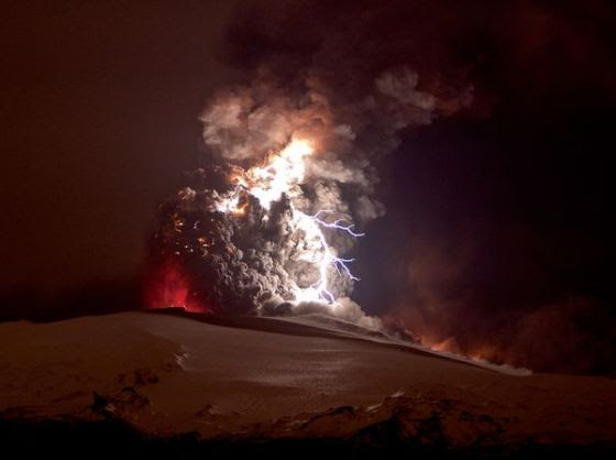 fulmini vulcani2