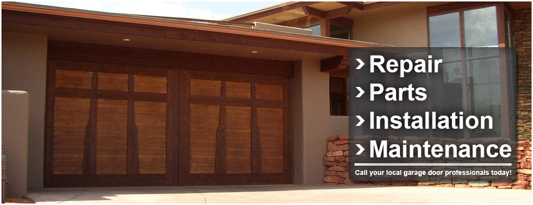 Garage Door Repair Cypress Garage Door Installation Cypress Garage Door Service Cypress