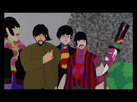 Međunarodni dan animacije u Kinu Tuškanac