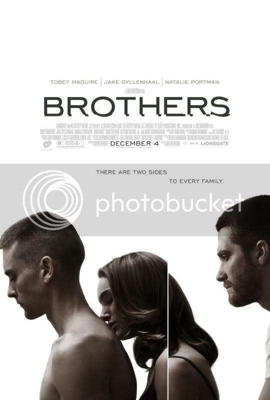 Brothers Entre Irmãos