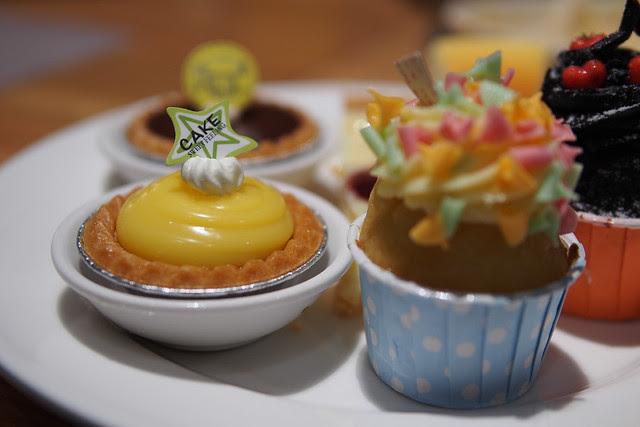 饗食天堂|Taichung