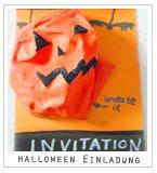 http://i402.photobucket.com/albums/pp103/Sushiina/TAGS/halloween1.jpg