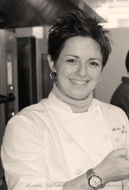Maria Probst