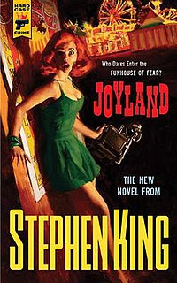 Joyland.jpg