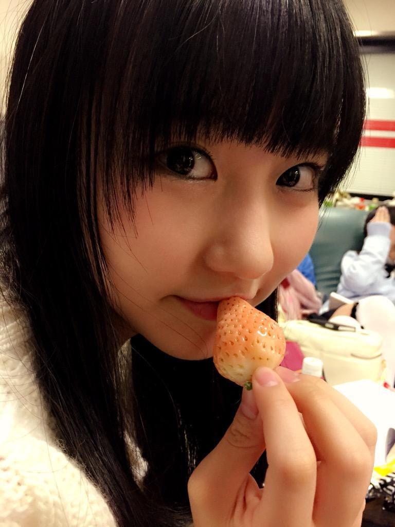 Hkt48最年少メンバー みくりん こと田中美久ちゃんの高画質な画像