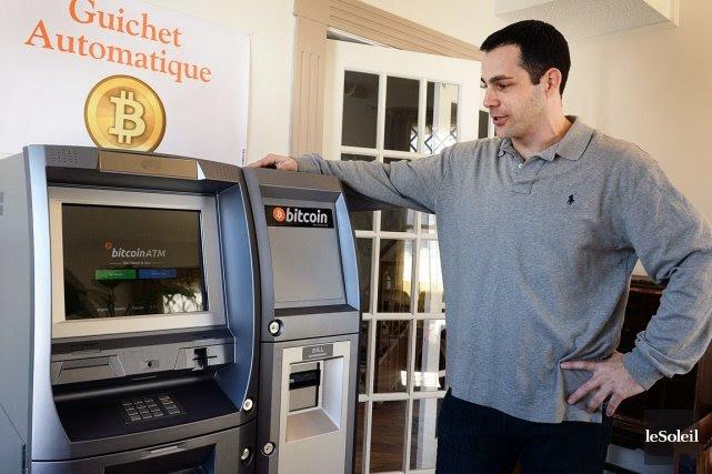 bitcoin share euro