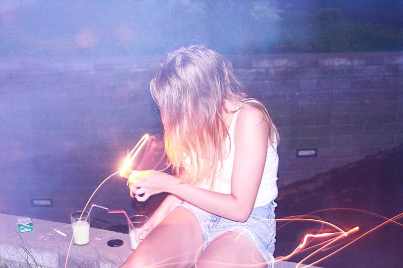 tulipalo