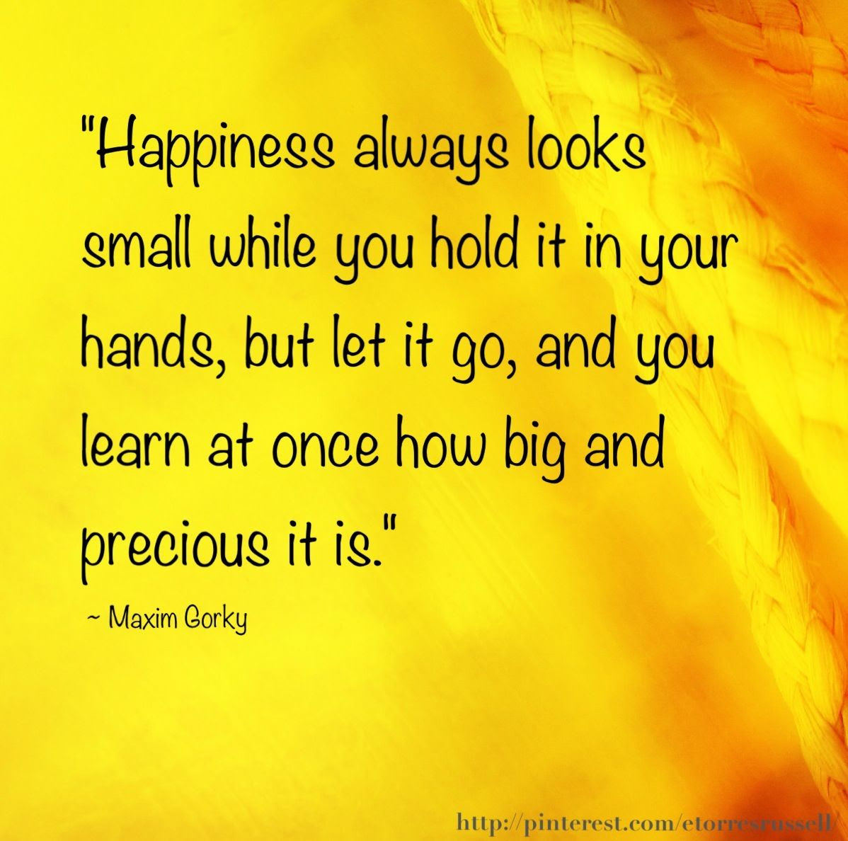Image result for maxim gorky quotes
