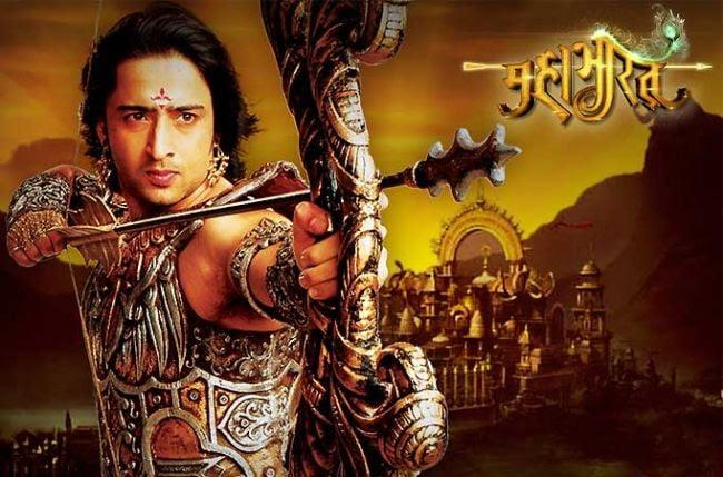 http://www.tellychakkar.com/sites/tellychakkar.com/files/styles/display_665x429/public/images/story/2013/09/17/mahabharat.jpg?itok=AjzImLsu