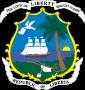 شعار ليبيريا