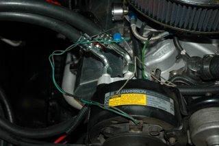 Gm A C Compressor Wiring 1995 Nissan Pathfinder Engine Diagram Wiring Diagram Schematics