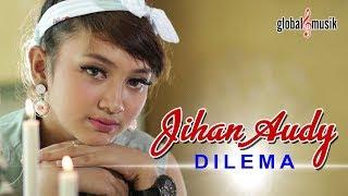 Jihan Audy - Dilema (Official Music Video)