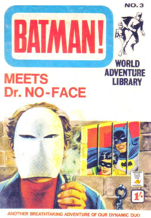 batmanmeetsdrnoface_01