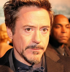 "IMG_9795 ""Robert Downey Jr."""