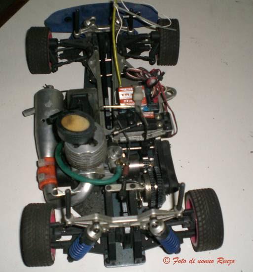CIMG0210