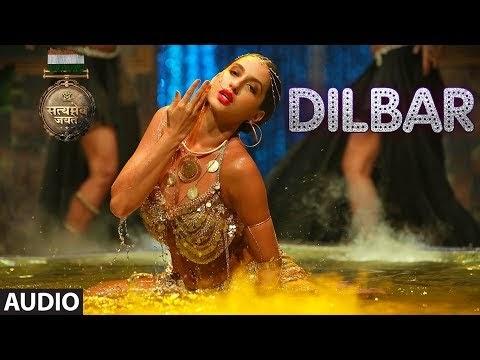 Dilbar Dilbar - Lyrics | Lyrics Diary