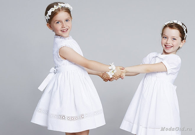 large_dolce-and-gabbana-ss-2014-child-collection-35 (660x457, 94Kb)