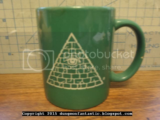 photo SJG Coffee Mug_zpscio35kpz.jpg