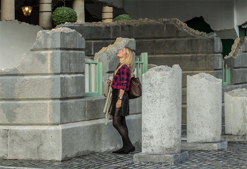 alex-chinneck-covent-garden-market-building-london-designboom-02