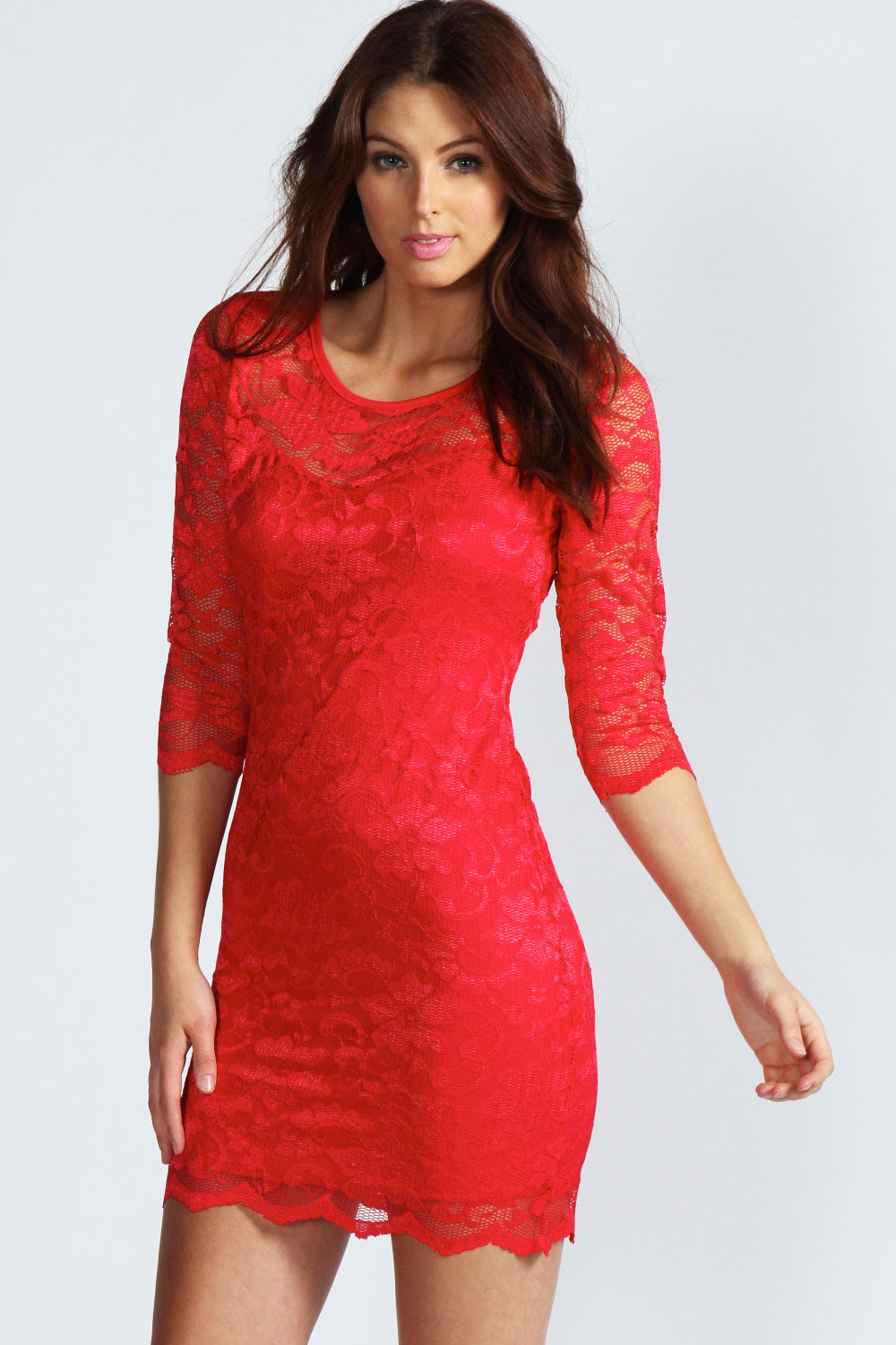 Bodycon dress for skinny girl up images usa stores