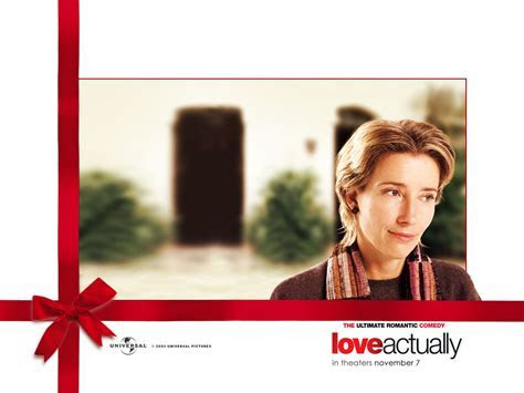 Love Actually Characters   Love Actually Photo (567148